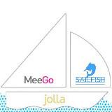 Jolla will reveal its MeeGo-based Sailfish OS on November 21
