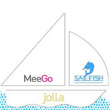 Jolla will reveal its MeeGo-based Sailfish OS on November 21