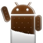 Pantech Burst and Element for AT&T get their Android 4.0 update