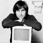 Apple and Tim Cook pay tribute to Steve Jobs on the anniversary of his death