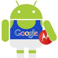 Motorola wins patent case against Microsoft in Germany