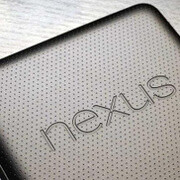 32GB Google Nexus 7 could be real after all, more listings emerge