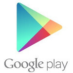 Google Play Store sees whooping 137% increase in revenue in the first 7 months of 2012