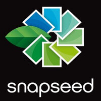 Is Snapseed for Android right around the corner?