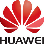 Chinese Huawei mulling an IPO