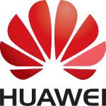 Chinese Huawei mulling an IPO