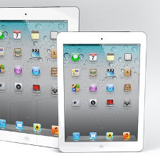 Apple might sell up to 7 million iPad minis this Holiday quarter