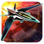 SEGA releases Zaxxon Escape