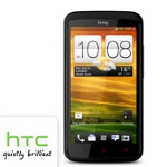 Unlocked HTC One X+ available for pre-order in the U.S.