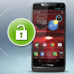 International Motorola RAZR HD and Motorola RAZR i join Moto's unlocked bootloader line up