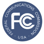 FCC to release more spectrum to carriers by 2015