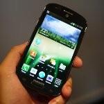 Samsung Galaxy Express hands-on