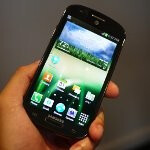 Samsung Galaxy Express hands-on