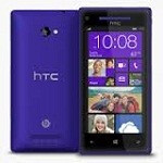 Did the HTC 8X for AT&T and Verizon make an appearance at the FCC?