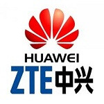 Huawei, ZTE may be doing espionage for China