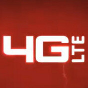 Price of 4G LTE: right now you pay 20% premium over 3G, but competition will push it down