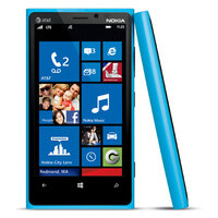 Nokia to market Lumia smartphones directly this Holiday season