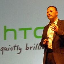 HTC net profit drops again in Q3 2012