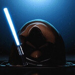 Angry Birds Star Wars announced, coming to iOS and Android on Nov 8