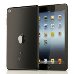 iPad Mini's design to outshine the new iPad, claims analyst