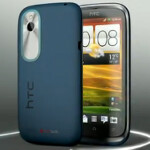 HTC Desire X arrives in the U.K.