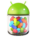 How to install the Jelly Bean apps on an ICS smartphone