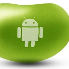 Sony 2013 Android flagship codenamed 'Odin,' to be running on Android 4.1.1 Jelly Bean