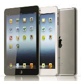 iPad Mini screen protector, anyone? Zagg has one for $24.99!