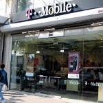 T-Mobile exclusive: the Nokia Lumia 810