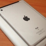 Once again we ask, is this the Apple iPad mini?
