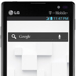 T-Mobile officially announces LG Optimus L9