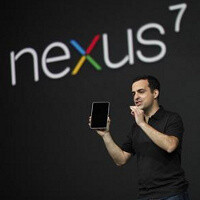 $99 Nexus tablet to enter production in December?