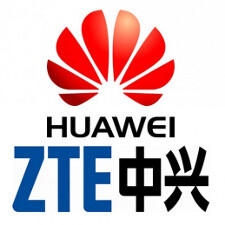 ZTE fires back at U.S. Gov't: why not ban every Chinese device to be perfectly safe?