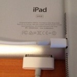 Apple iPad mini to be Wi-Fi only; refresh coming for current iPad