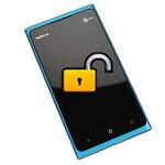 AT&T starts unlocking the Nokia Lumia 900