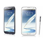 T-Mobile officially outs the Samsung GALAXY Note II