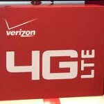 Verizon to light up 400th LTE market on October 18th