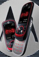 Motorola EM35 is said to have excellent sound