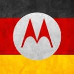 Microsoft and Apple court victories force Motorola to pull out of German phone and tablet market