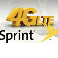 Sprint getting LG Optimus G, Samsung Galaxy Tab 2 and LG Mach in its Android 4G LTE fleet