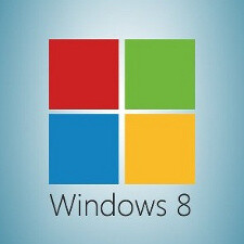 Windows 8 ads leak out: Microsoft showing off new interface and teaching users