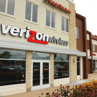Verizon and AT&T are selling your personal data to advertizers: here's how to stop that
