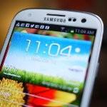 Spigen Samsung Galaxy S III GLAS Premium Tempered Glass Screen Protector hands-on