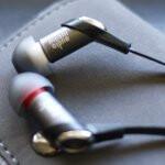 Moshi Audio Dulcia headphones hands-on