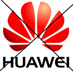Canada could ban Huawei products due to worries about security