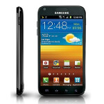 Minor updates for Sprint's Samsung Epic 4G Touch and ZTE Fury