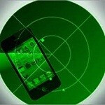 Flaws in 3G GSM standard enable device tracking