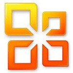 Microsoft Office to be available for iOS, Android and Symbian in early 2013?