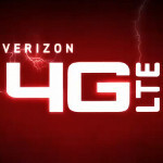 35% of Verizon's data traffic goes through its 4G LTE network
