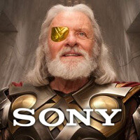 Sony Odin specs might have been revealed already